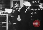 Image of Wendell Wilkie London England United Kingdom, 1941, second 34 stock footage video 65675053554