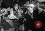 Image of Wendell Wilkie London England United Kingdom, 1941, second 43 stock footage video 65675053554