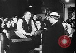Image of Wendell Wilkie London England United Kingdom, 1941, second 50 stock footage video 65675053554