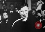 Image of Wendell Wilkie London England United Kingdom, 1941, second 55 stock footage video 65675053554