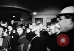 Image of Wendell Wilkie London England United Kingdom, 1941, second 60 stock footage video 65675053554