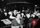 Image of Wendell Wilkie London England United Kingdom, 1941, second 61 stock footage video 65675053554