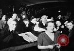 Image of Wendell Wilkie London England United Kingdom, 1941, second 62 stock footage video 65675053554