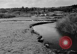 Image of Sammamish Slough Course Seattle Washington USA, 1941, second 4 stock footage video 65675053560