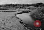 Image of Sammamish Slough Course Seattle Washington USA, 1941, second 5 stock footage video 65675053560