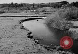 Image of Sammamish Slough Course Seattle Washington USA, 1941, second 9 stock footage video 65675053560