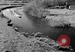 Image of Sammamish Slough Course Seattle Washington USA, 1941, second 13 stock footage video 65675053560