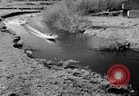 Image of Sammamish Slough Course Seattle Washington USA, 1941, second 14 stock footage video 65675053560