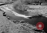 Image of Sammamish Slough Course Seattle Washington USA, 1941, second 15 stock footage video 65675053560