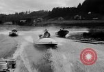 Image of Sammamish Slough Course Seattle Washington USA, 1941, second 18 stock footage video 65675053560