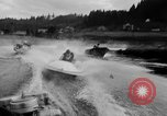 Image of Sammamish Slough Course Seattle Washington USA, 1941, second 19 stock footage video 65675053560