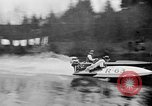 Image of Sammamish Slough Course Seattle Washington USA, 1941, second 33 stock footage video 65675053560
