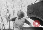 Image of Sammamish Slough Course Seattle Washington USA, 1941, second 35 stock footage video 65675053560