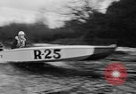 Image of Sammamish Slough Course Seattle Washington USA, 1941, second 43 stock footage video 65675053560
