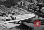 Image of Sammamish Slough Course Seattle Washington USA, 1941, second 47 stock footage video 65675053560