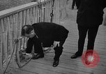 Image of Bronx Zoo New York City USA, 1941, second 8 stock footage video 65675053566