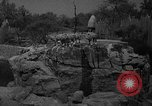 Image of Bronx Zoo New York City USA, 1941, second 26 stock footage video 65675053566
