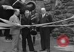 Image of Bronx Zoo New York City USA, 1941, second 43 stock footage video 65675053566