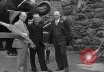 Image of Bronx Zoo New York City USA, 1941, second 45 stock footage video 65675053566