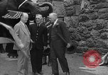 Image of Bronx Zoo New York City USA, 1941, second 46 stock footage video 65675053566