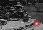 Image of Bronx Zoo New York City USA, 1941, second 54 stock footage video 65675053566