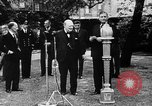 Image of Winston Churchill United Kingdom, 1941, second 8 stock footage video 65675053571