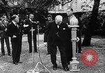 Image of Winston Churchill United Kingdom, 1941, second 10 stock footage video 65675053571
