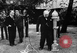 Image of Winston Churchill United Kingdom, 1941, second 12 stock footage video 65675053571