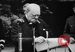 Image of Winston Churchill United Kingdom, 1941, second 17 stock footage video 65675053571