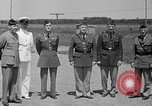 Image of United States troops Canada, 1941, second 10 stock footage video 65675053572