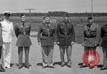 Image of United States troops Canada, 1941, second 11 stock footage video 65675053572