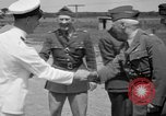 Image of United States troops Canada, 1941, second 12 stock footage video 65675053572