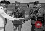 Image of United States troops Canada, 1941, second 13 stock footage video 65675053572