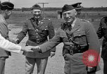Image of United States troops Canada, 1941, second 14 stock footage video 65675053572