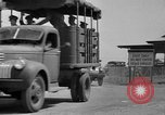 Image of United States troops Canada, 1941, second 16 stock footage video 65675053572