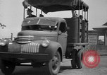 Image of United States troops Canada, 1941, second 19 stock footage video 65675053572