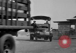 Image of United States troops Canada, 1941, second 20 stock footage video 65675053572