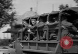 Image of United States troops Canada, 1941, second 22 stock footage video 65675053572