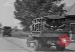 Image of United States troops Canada, 1941, second 23 stock footage video 65675053572