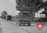 Image of United States troops Canada, 1941, second 24 stock footage video 65675053572