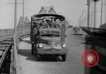 Image of United States troops Canada, 1941, second 33 stock footage video 65675053572