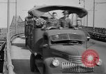 Image of United States troops Canada, 1941, second 34 stock footage video 65675053572