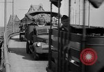 Image of United States troops Canada, 1941, second 35 stock footage video 65675053572