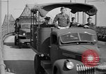 Image of United States troops Canada, 1941, second 36 stock footage video 65675053572