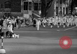 Image of United States troops Canada, 1941, second 37 stock footage video 65675053572