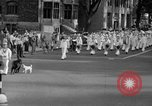 Image of United States troops Canada, 1941, second 38 stock footage video 65675053572