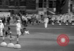 Image of United States troops Canada, 1941, second 39 stock footage video 65675053572