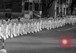 Image of United States troops Canada, 1941, second 40 stock footage video 65675053572