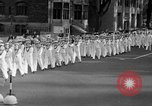 Image of United States troops Canada, 1941, second 41 stock footage video 65675053572