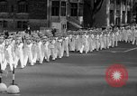 Image of United States troops Canada, 1941, second 42 stock footage video 65675053572